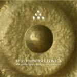 Deborah CD Six Senses - Hypnotherapy Audio