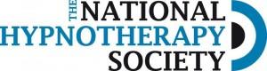National Hypnotherapy Society Logo