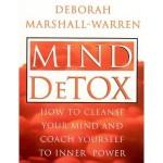 Mind Detox Book