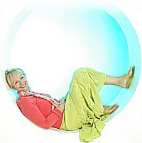 Deborah Marshall-Warren - Hypnotherapy FAQ