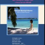 deborah book consultancy in the sun
