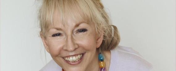 London Hypnotherapist Deborah Marshall-Warren